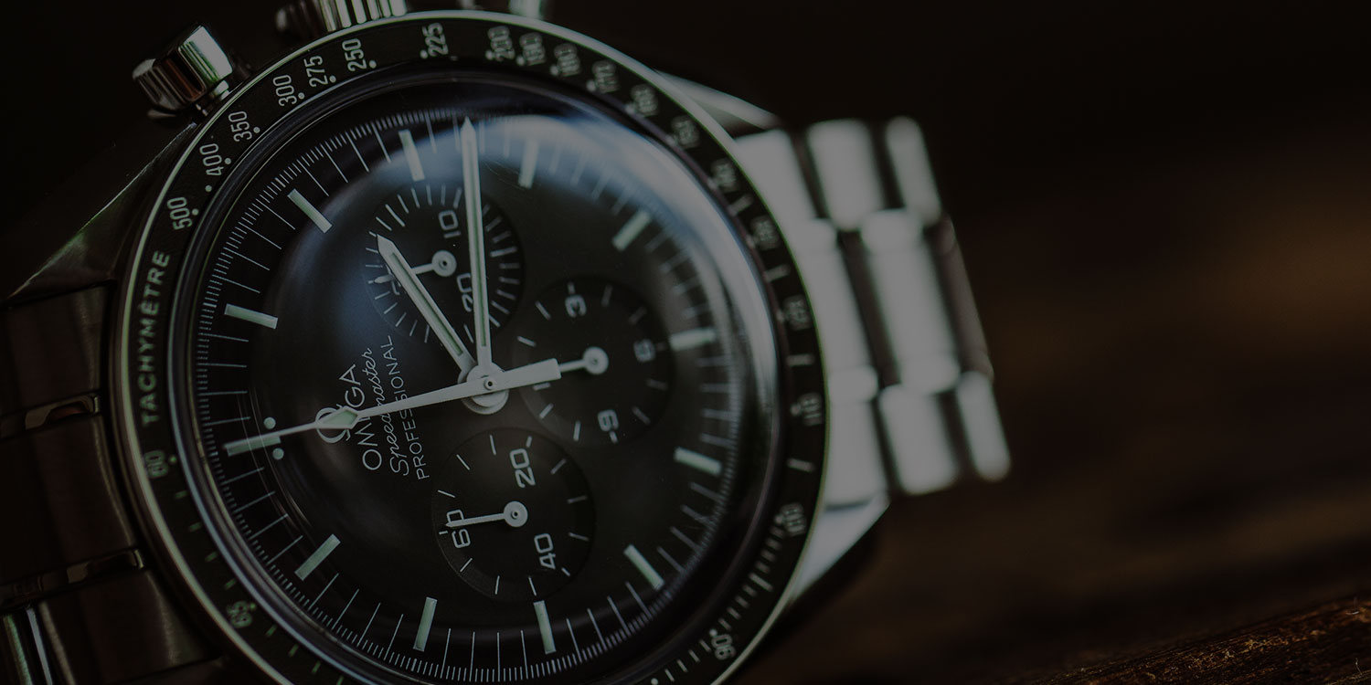 watches_banner